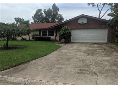 18th-avenue-dr-w-Bradenton-FL-34205