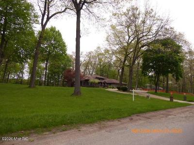 Limberlost-rd-Three-rivers-MI-49093