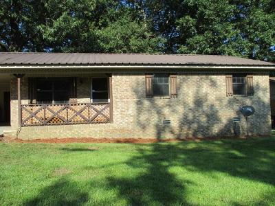 Hot Spring County, AR Foreclosures Listings