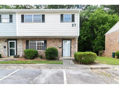 Flat-shoals-rd-apt-Union-city-GA-30291