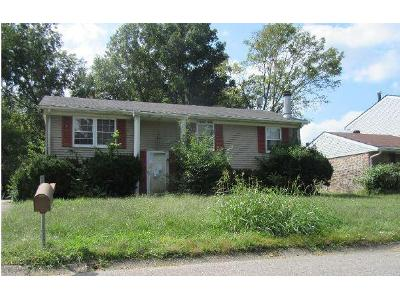 W-walford-dr-Jeffersonville-IN-47130