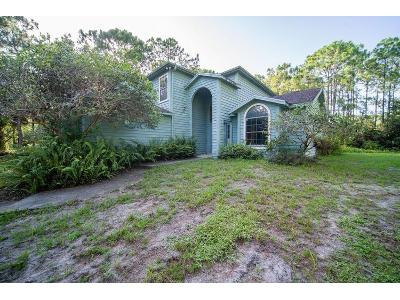 159th-ct-n-West-palm-beach-FL-33418