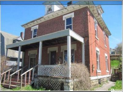 North-main-street-Jamestown-NY-14701