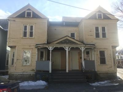 52-chase-ave-North-adams-MA-