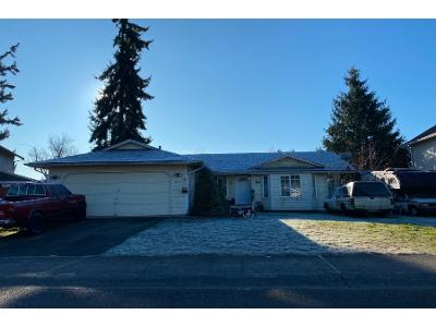 Se-268th-pl-Covington-WA-98042