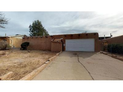 Delamar-ave-ne-Albuquerque-NM-87110