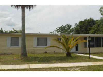 Holiday-dr-Spring-hill-FL-34606