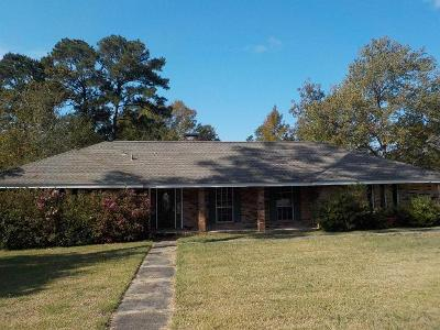 Tall-pines-dr-Hattiesburg-MS-39402