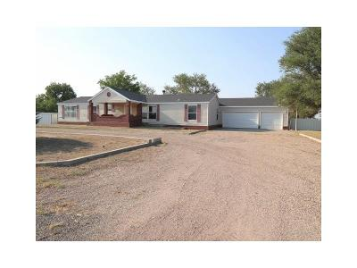 New-mexico-88-Portales-NM-88130