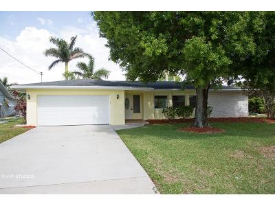 Sw-11th-ave-Cape-coral-FL-33914