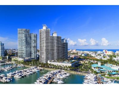 Alton-rd-apt-707-Miami-beach-FL-33139