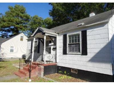 Evergreen-pl-Portsmouth-VA-23704