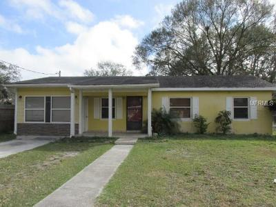 28th-st-nw-Winter-haven-FL-33881