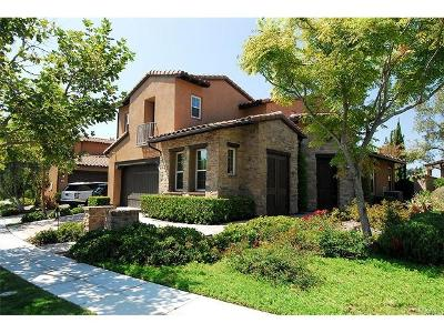 Tuscany-Ladera-ranch-CA-92694