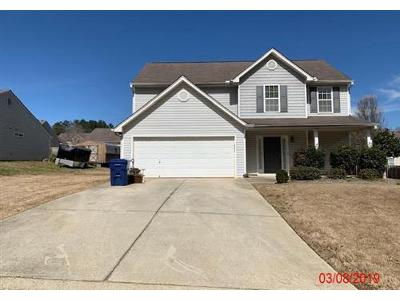 Trailside-dr-Dallas-GA-30157