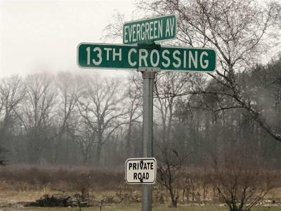 13th-crossing-Adams-WI-53910