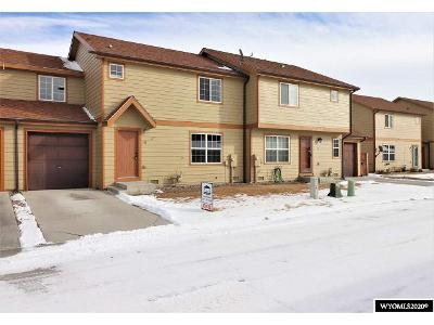 Shoshone-ave-unit-53-Green-river-WY-82935