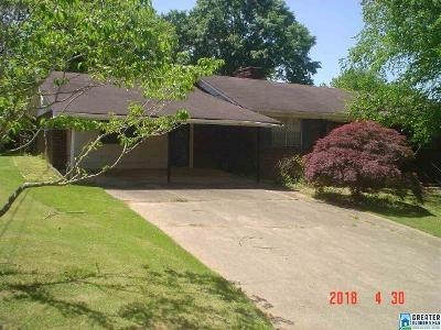 5th-pl-Pleasant-grove-AL-35127