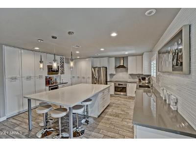 E-fairmount-ave-Scottsdale-AZ-85251