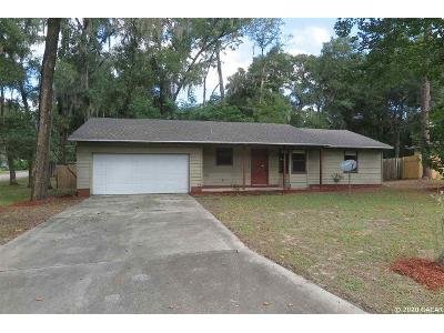 Sw-56th-ave-Gainesville-FL-32608