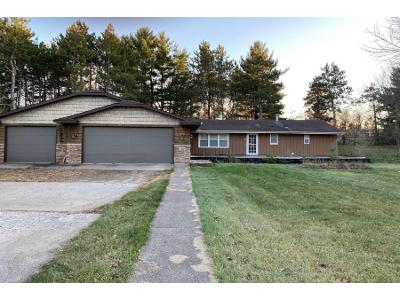 151st-ln-nw-Ramsey-MN-55303