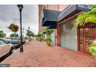 Fell-st-apt-618-Baltimore-MD-21231