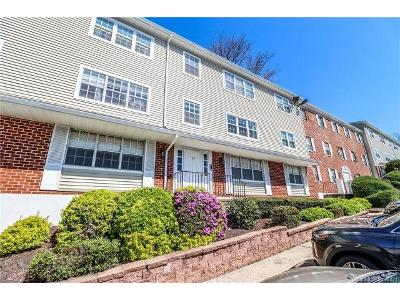 Greenhouse-rd-unit-65b-Bridgeport-CT-06606