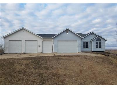 Redwater-ranch-rd-Belle-fourche-SD-57717