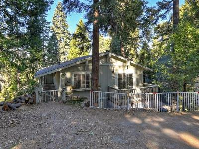 West-victoria-court-Lake-arrowhead-CA-92352