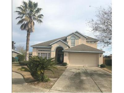 Walnut-creek-cv-Winter-springs-FL-32708
