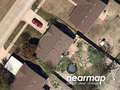 Whispering-oaks-blvd-Moore-OK-73160