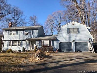 Bush-hill-rd-Manchester-CT-06040