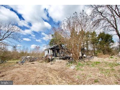 Point-lookout-rd-Leonardtown-MD-20650