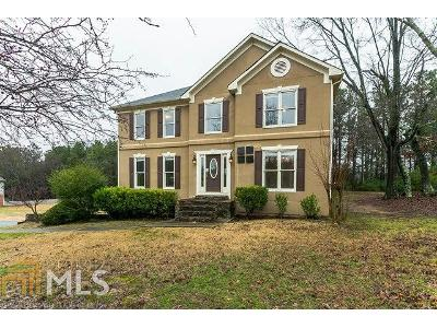 High-point-dr-sw-Cartersville-GA-30120