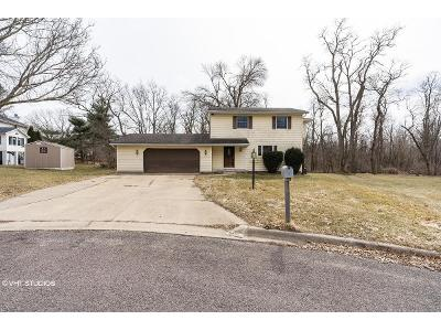 Edgewild-ct-East-peoria-IL-61611