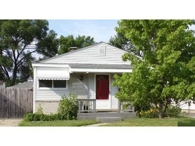 Allor-st-Saint-clair-shores-MI-48082