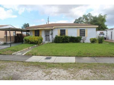 Nw-32nd-ave-Miami-gardens-FL-33054