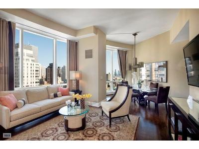 E-49th-st-apt-21bc-New-york-city-NY-10017