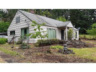 C.-g.-reservoir-rd-Cottage-grove-OR-97424