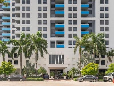 West-ave-#1512-1512-Miami-beach-FL-33139