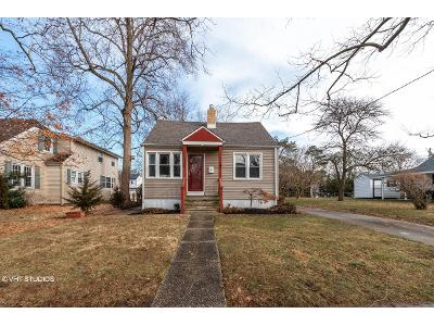 W-dawes-ave-Somers-point-NJ-08244