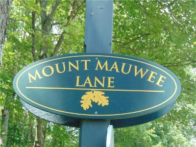 Mt-mauwee-Kent-CT-06757