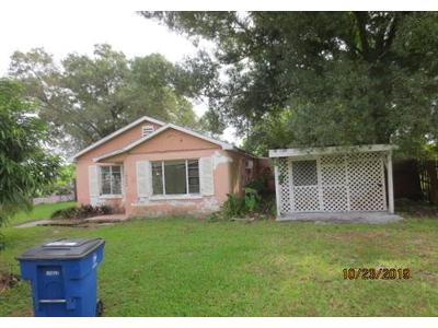 Wood-rd-North-fort-myers-FL-33903