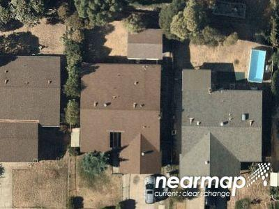 Heartwood-way-Sacramento-CA-95827