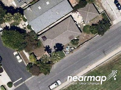 Rosewood-ave-Los-angeles-CA-90066
