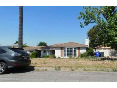 san diego county ca foreclosures listings