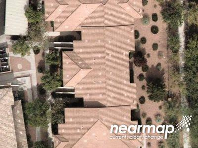 Pine-haven-st-apt-203-Las-vegas-NV-89144