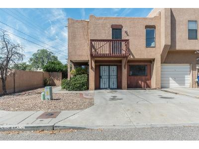Cuervo-ct-nw-Albuquerque-NM-87107