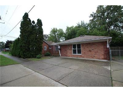 Lenore-st-Dearborn-heights-MI-48127