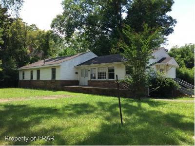 Mclaurin-ave-Laurinburg-NC-28352